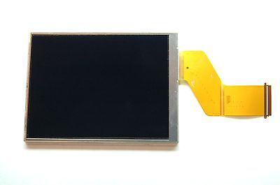 Samsung Digimax I100 Lcd Display Part Screen Monitor