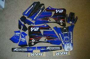 FLU-DESIGNS-TEAM-TS-GRAPHICS-BACKGROUNDS-YAMAHA-YZ125-YZ250-96-97-98-99-00-01
