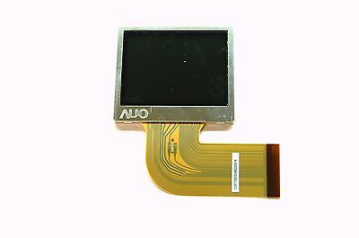 Olympus Fe-5500 Replacement Lcd Display Screen Part