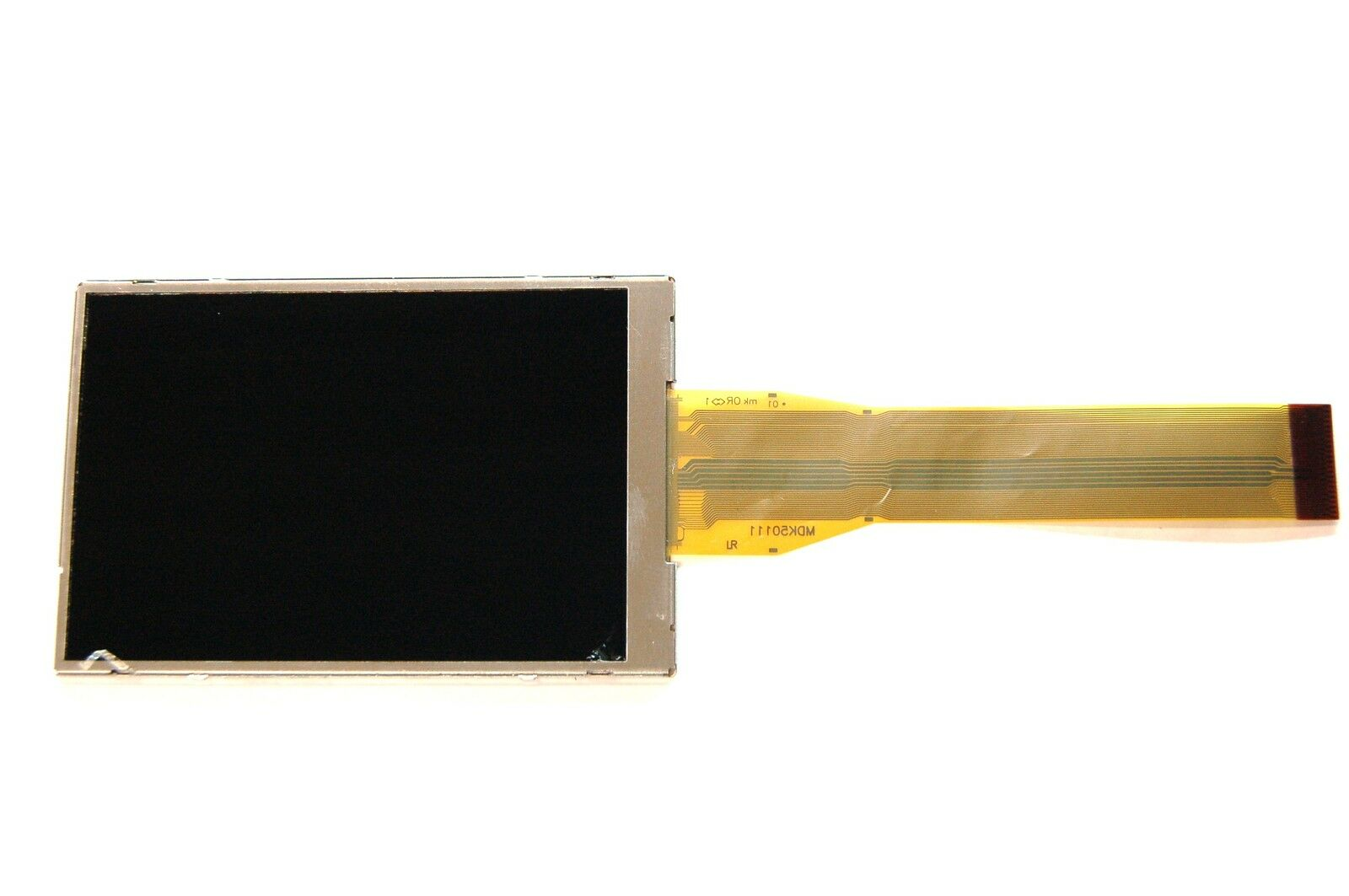 Panasonic Lumix Dmc-lx3 Dmc-g2 Lcd Display Screen