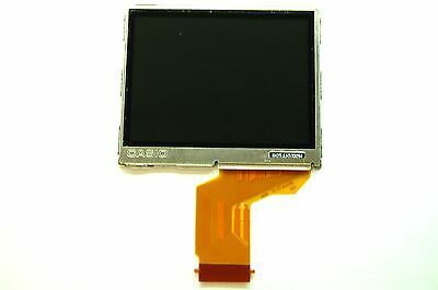 Fuji Finepix F30 F31 Lcd Display Screen Monitor