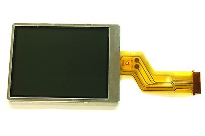 Fujifilm Finepix Z10 Z20 Lcd Display Screen Fuji Fd