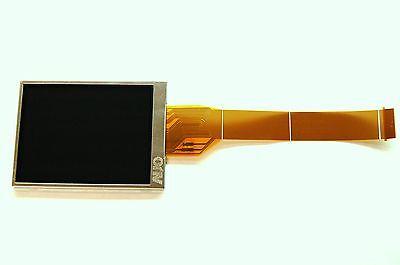 Fujifilm Finepix J12 J15 Lcd Display Screen Fuji Fd