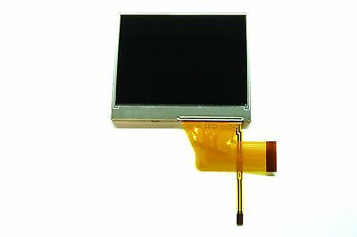 Olympus U760 Replacement Lcd Display Screen Part
