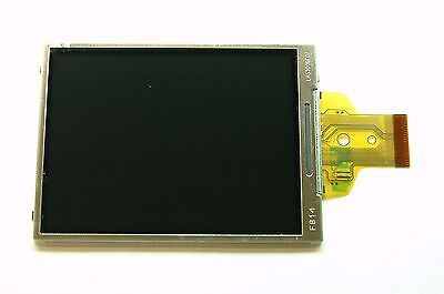 Sony W330 W360 W390 W550 H70 W560 W650 W580 W690 Lcd Screen Monitor Part