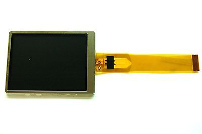 Kodak Easyshare V705 Zoom Replacement Lcd Display Part