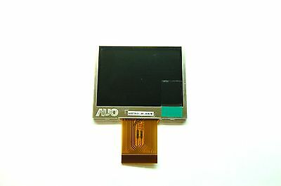 Sanyo Xacti Vpc-600 Replacement Lcd Display Screen