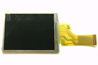 Sony DSC-W310 REPLACEMENT LCD DISPLAY SCREEN MONITOR on Rummage
