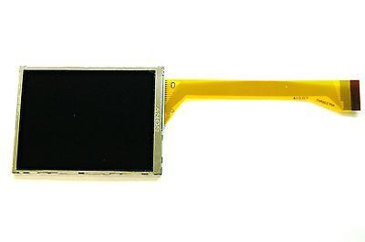 Lcd Display For Pentax Optio W10/ Olympus Sp-350 Sp-310