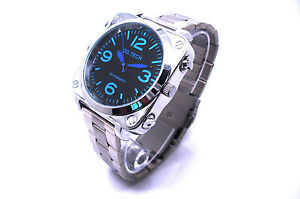 4GB-HD-Spy-Waterproof-Watch-Hidden-Recorder-Camera-DVR-Big-Boys-Toy-Gift