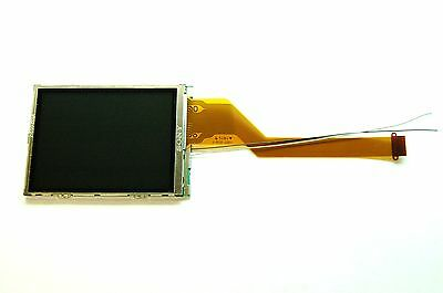 Samsung S1000 D103 Camera Lcd Display Screen Monitor