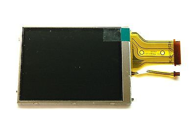Sony Dsc-wx1 Replacement Lcd Screen Display Monitor