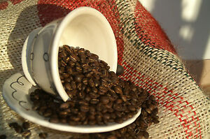15-lbs-Tanzanian-Northern-Peaberry-Coffee-Beans