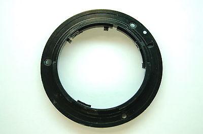Nikon Af-s Dx 18-55mm 18-105mm 18-135mm 55-200mm Vr Lens ...