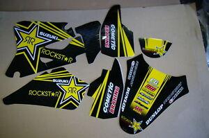 TEAM-ROCKSTAR-GRAPHICS-SUZUKI-RM85-2002-2013