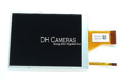 NIKON D3100 LCD UNIT NEW ORIGINAL REPAIR PART OEM