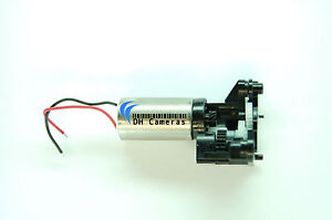 NIKON-D90-SQ-SEQUENCE-MOTOR-UNIT-NEW-REPAIR-PART-OEM-GENUINE-NEW-PART