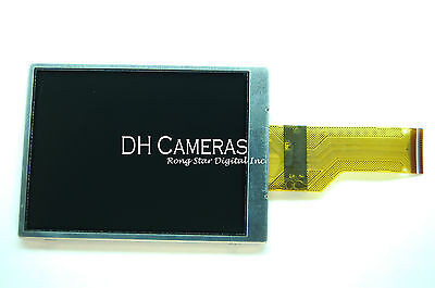 New LCD Display Screen For Nikon S6300 Replacement With Backlight on Rummage