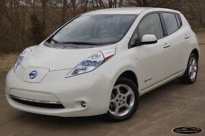 2012-Nissan-Leaf-4dr-HB-SL