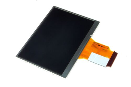 Canon EOS 60D Camera LCD Display Screen Monitor Replacement Part