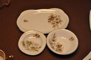 Set of 3 serving bowls Boronia Knox Area Preview