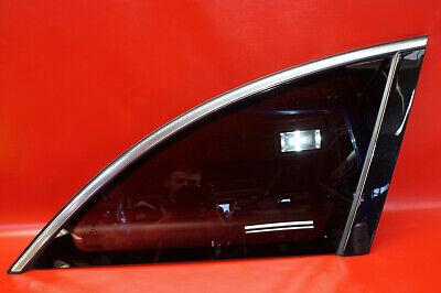 Mercedes R-Klasse W251 Seitenscheibe Tür Scheibe A2516703150 Hinten Rechts /R8