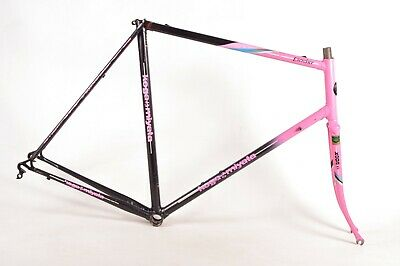 Koga Miyata Gentsluxe-S Bicycle Decals Stickers n.802