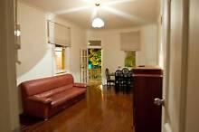 Room available for house share in fantastic Paddington Paddington Eastern Suburbs Preview