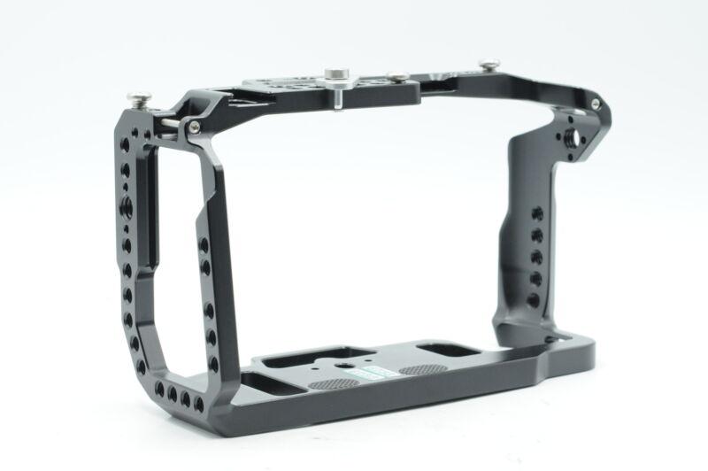 SmallRig Full Cage for Blackmagic Pocket Cinema Camera 6K/4K 2203 #733