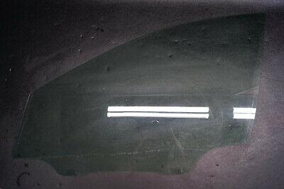Original Mercedes W251 R-Klasse Scheibe Fahrertür Türscheibe vorne links /R4
