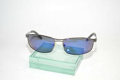 UV3+ 4427 UV400 Sunglasses (Uv3 Sun Glasses)