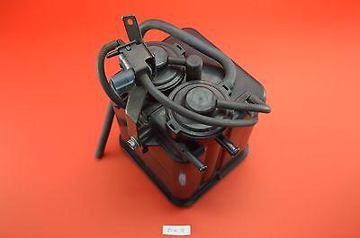 B#4 97-20 Fuel Vapor EVAP Charcoal Canister Type2 Toyota Camry 77704-33032 LEXUS