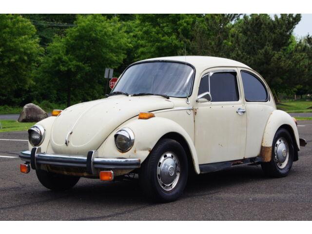Imagen 3 de Volkswagen Beetle -…