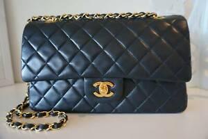 c8f88afd73efb6 chanel classic flap bag | Bags | Gumtree Australia Free Local Classifieds