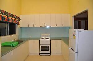 GOOD HOUSE WITH 3 ROOMS- Sunnybank Hills Sunnybank Brisbane South West Preview