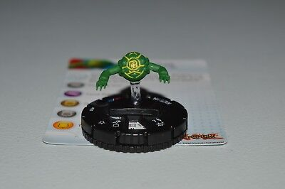 WizKids Heroclix YuGiOh! Series One Kazejin Rare 039, usado segunda mano  Embacar hacia Mexico