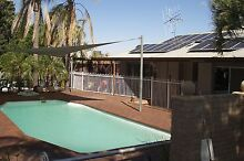 Great Investment Property or Family Home, Broken Hill Broken Hill Central Broken Hill Area Preview