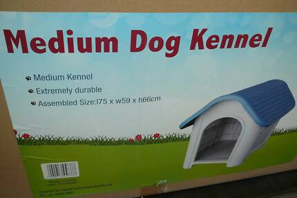 Dog Kennel Gumtree Newcastle