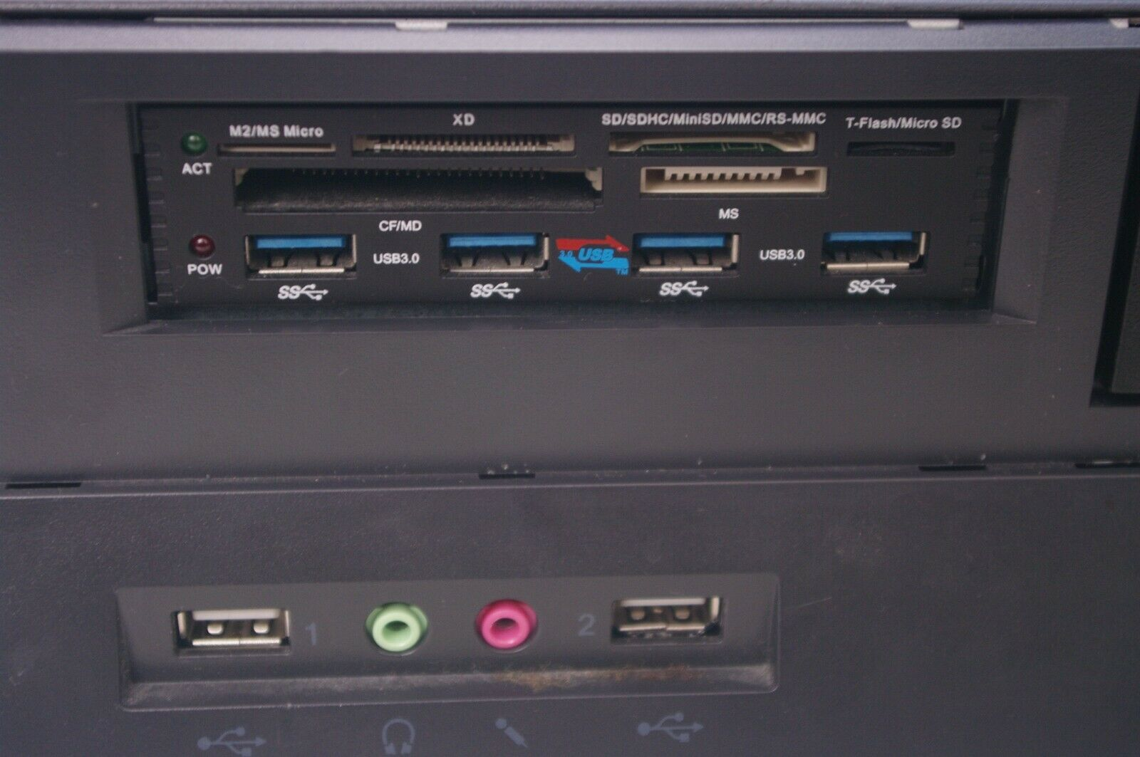 Computer Games - Black Friday Deal - Fast Cheap Gaming Computer PC Bundle Desktop SFF AMD