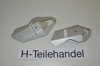 Absperrschloß Lenkerschloss original neu Husqvarna 125 WR SMS SM WRE SMR TE SMS4