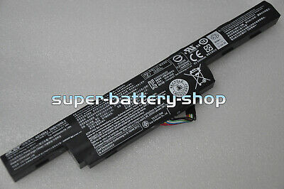 USA New Genuine AS16B5J AS16B8J battery For Acer Aspire E5-575G-5341 15.6""