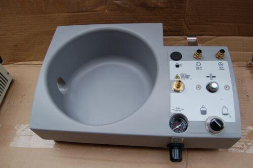 SIEMENS 065-0332-01E WASTE REMOVAL SYSTEM vacuum regulator