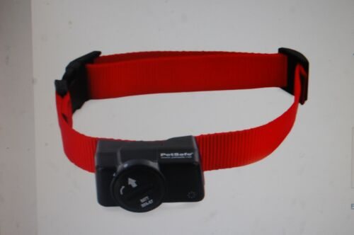 NEW PetSafe IF-275 Wireless  Pet Containment System Receiver Collar