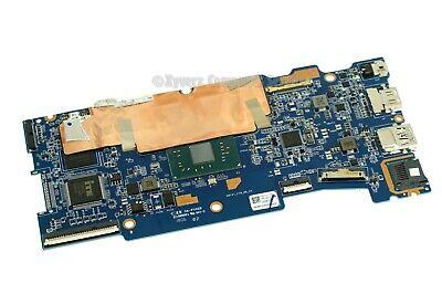 NB.GRM11.003 OEM ACER MOTHERBOARD INTEL N4200 4GB SP111-32N-P6CV N17H2 (DF56)*