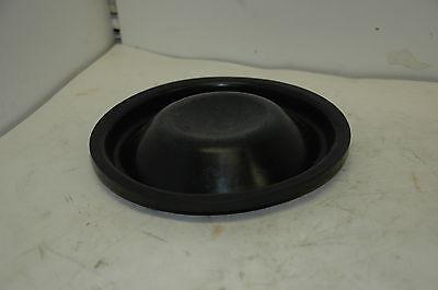 Diaphragm Governorloader Backhoe Cat 428d Pn3q-7321