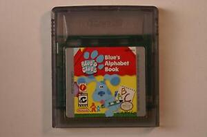 110 Gameboy & Gameboy Color Games - Great Titles - Great Prices!