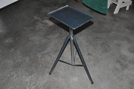 KALLEN Projector Stand