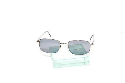 Montreaux Pinnacle Sunglass/Eyeglass Frames (Pinnacle Frames)