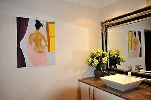 HIGH YEILDING 21 ROOM BOUTIQUE STYLED GUEST HOUSE Surry Hills Inner Sydney Preview