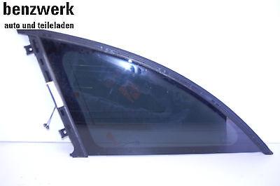 Mercedes R-KLasse W251 Seitenscheibe hinten links NEU ORIGINAL 2516703150